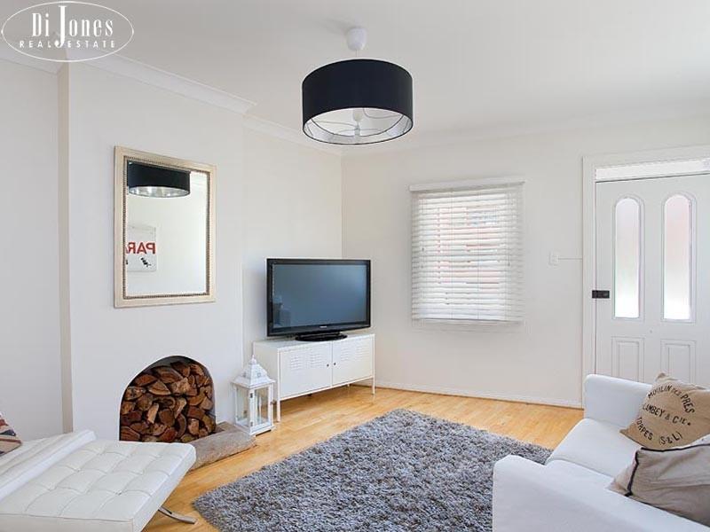 25 South Street, Edgecliff NSW 2027