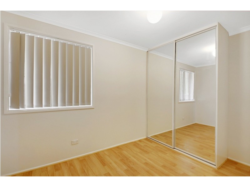 Ruse NSW 2560