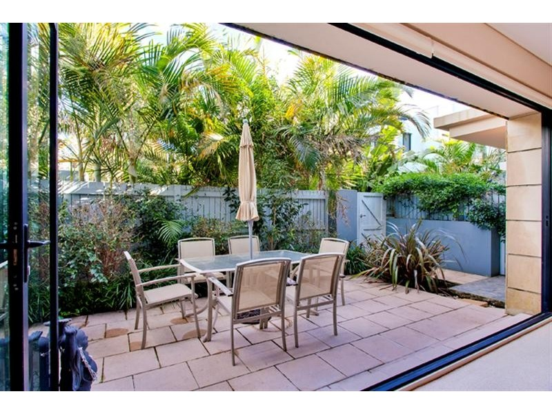 10/34-36 Golf Ave, Mona Vale NSW 2103