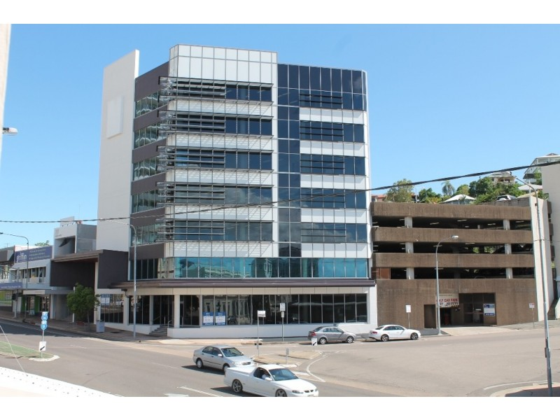 Townsville, address available on request, Townsville City QLD 4810