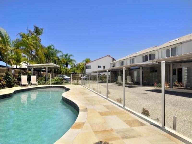 Unit 5 Driftwood, 9 Barbados Court, Noosaville QLD 4566