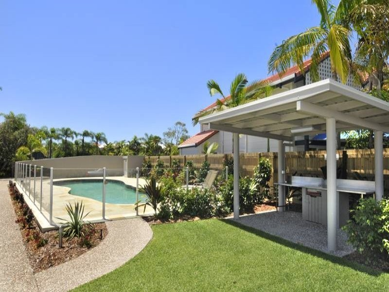 Unit 5 Driftwood, 9 Barbados Court, Noosaville QLD 4566