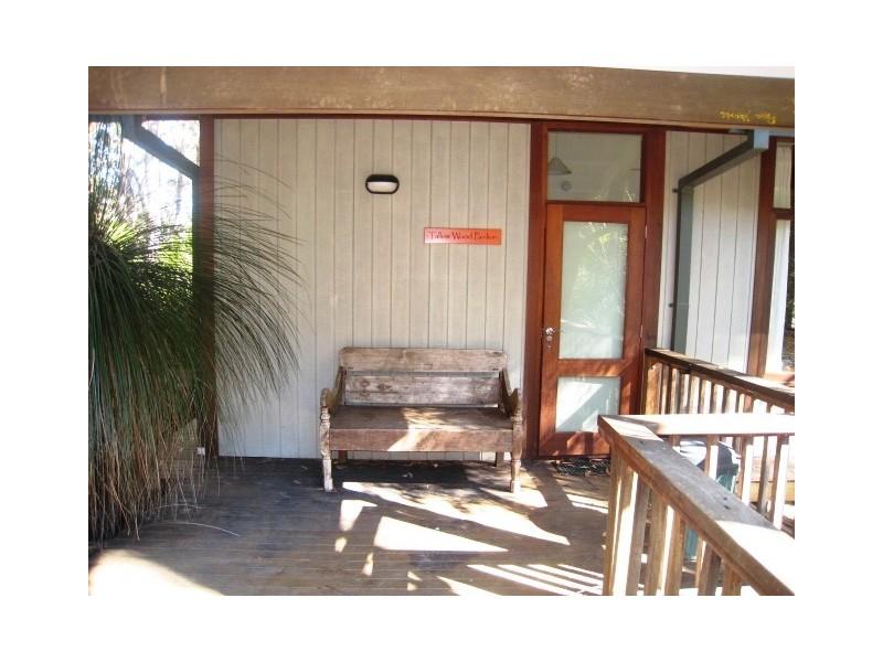 - Ferntree Close, Arakoon NSW 2431
