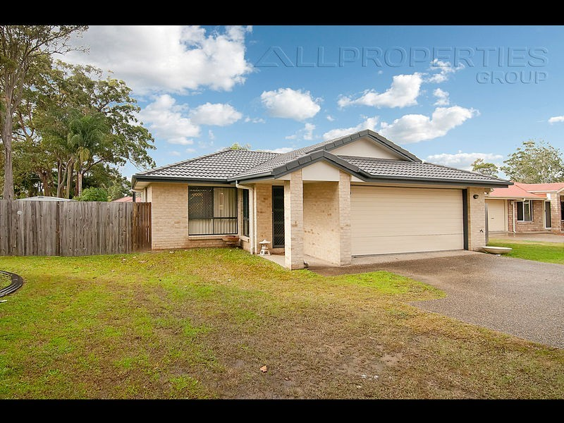 30 Pinelands Street, Loganlea QLD 4131