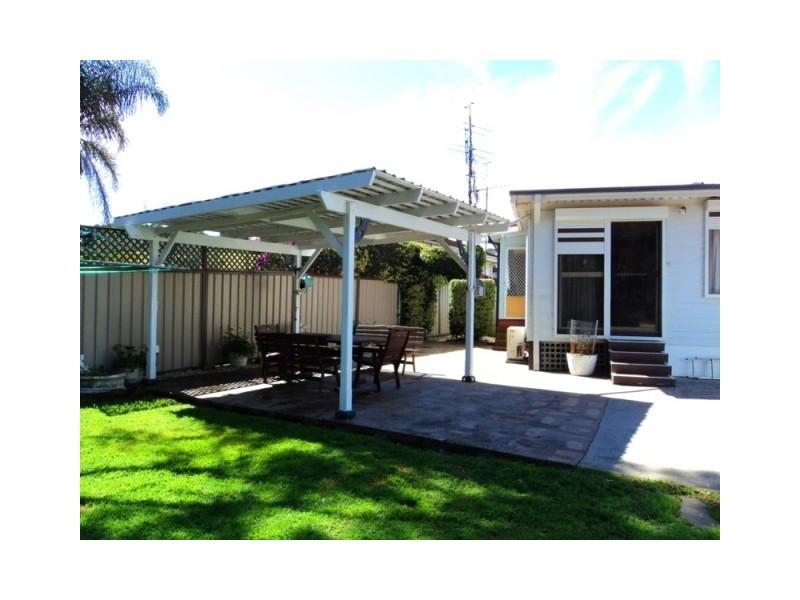 12 Hooka Creek Rd, Berkeley NSW 2506