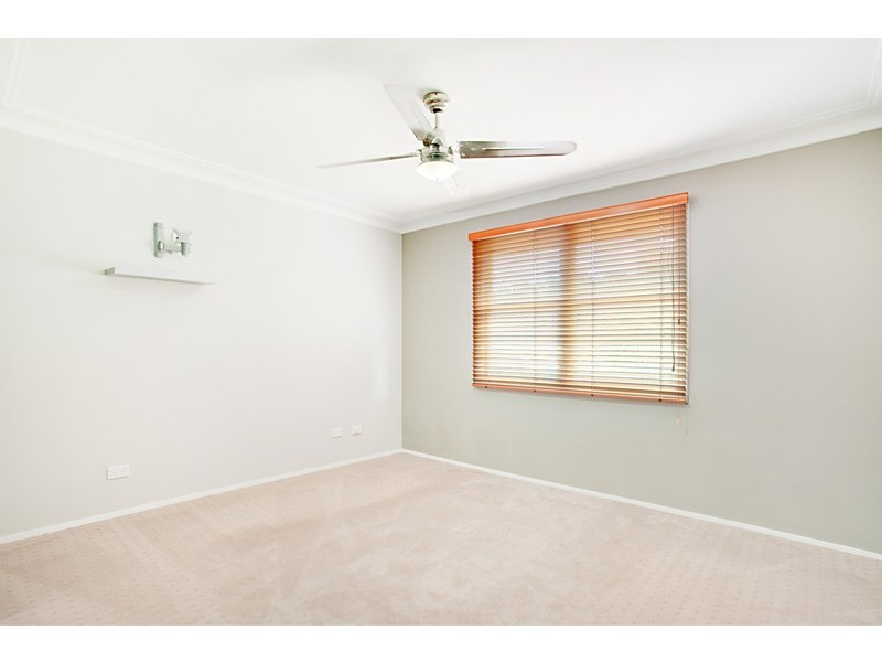 Leonay NSW 2750