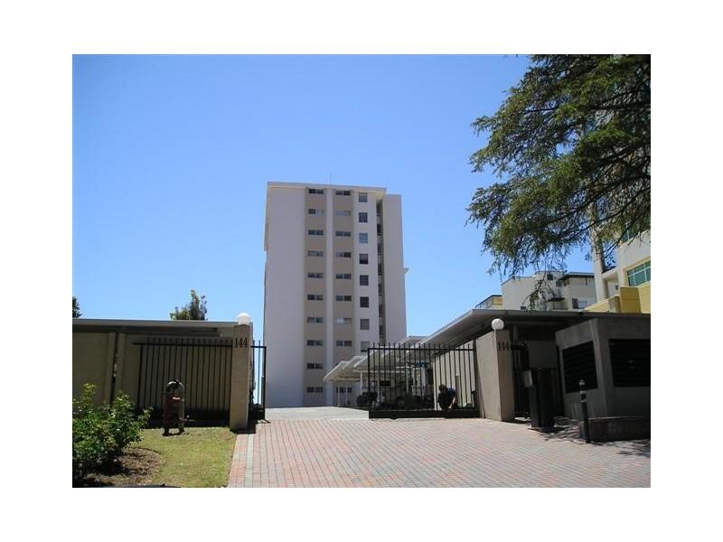 9/144 Mill Point Road, South Perth WA 6151