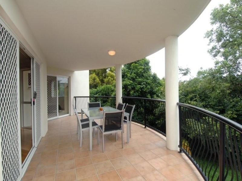 Baroona, Brisbane QLD 4000