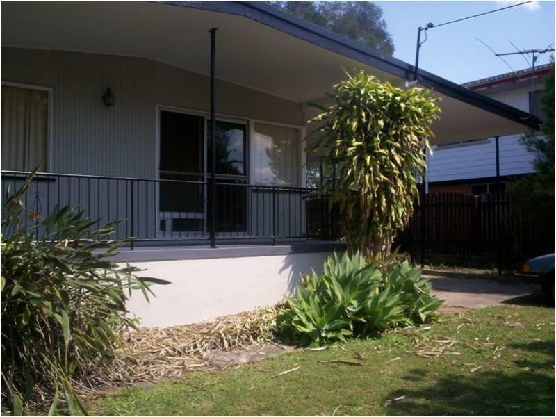 k, Acacia Ridge QLD 4110