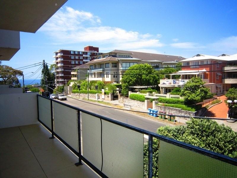 birrell, Bondi Beach NSW 2026