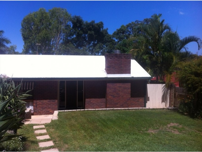 Armidale, Helensvale QLD 4212