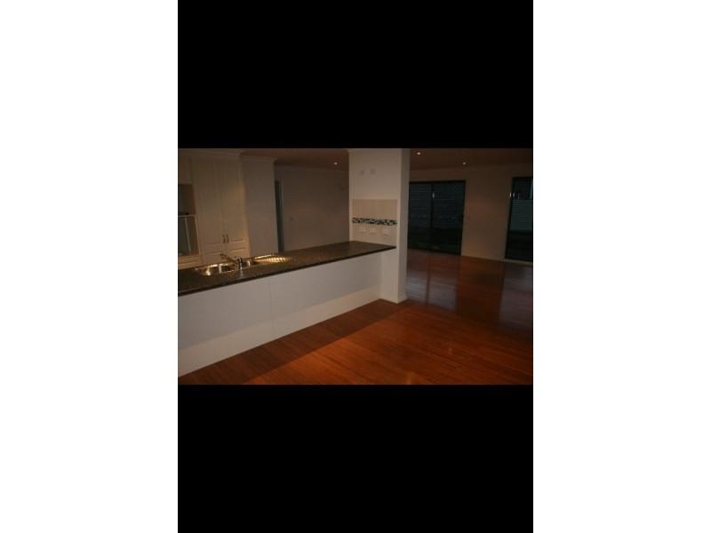 ovens circuit, Doreen VIC 3754