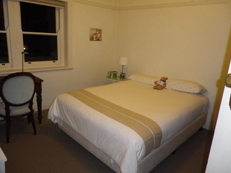 Bluespoint Rd. N.Sydney, North Sydney NSW 2060