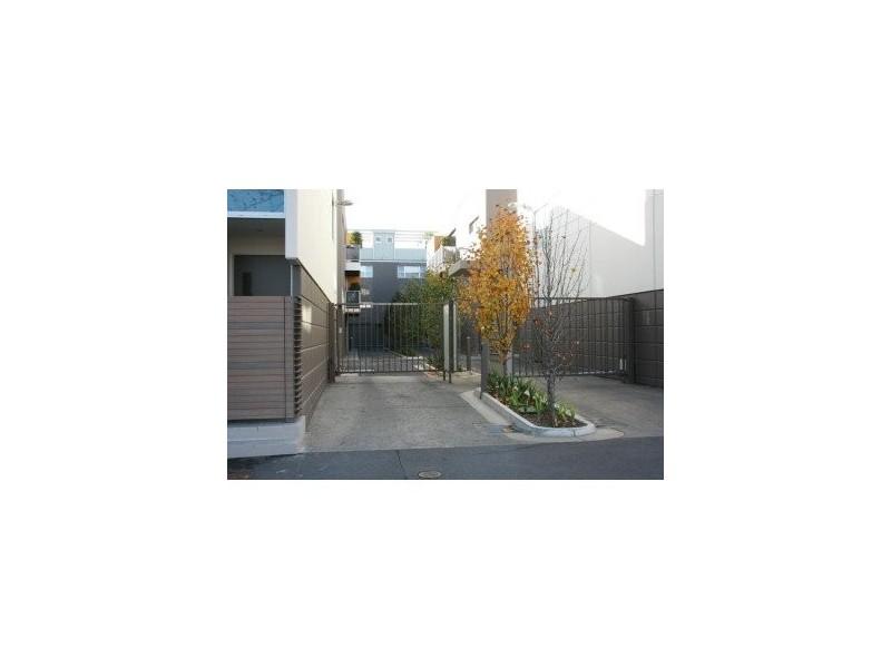 wakefield, Adelaide SA 5000