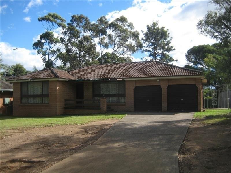 Malvern Avenue, Baulkham Hills NSW 2153