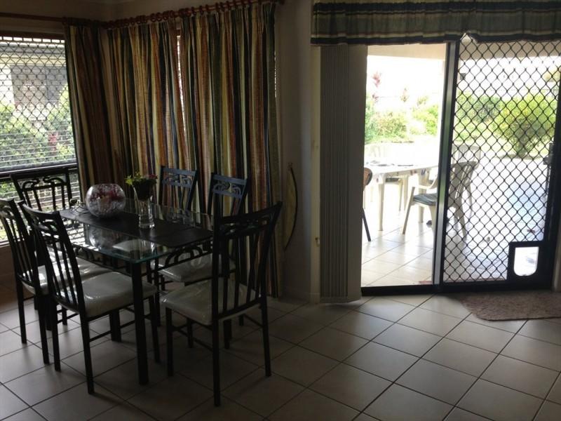 Westgate Court, Kirwan QLD 4817