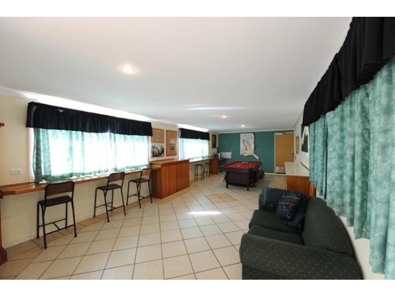Clarenza NSW 2460