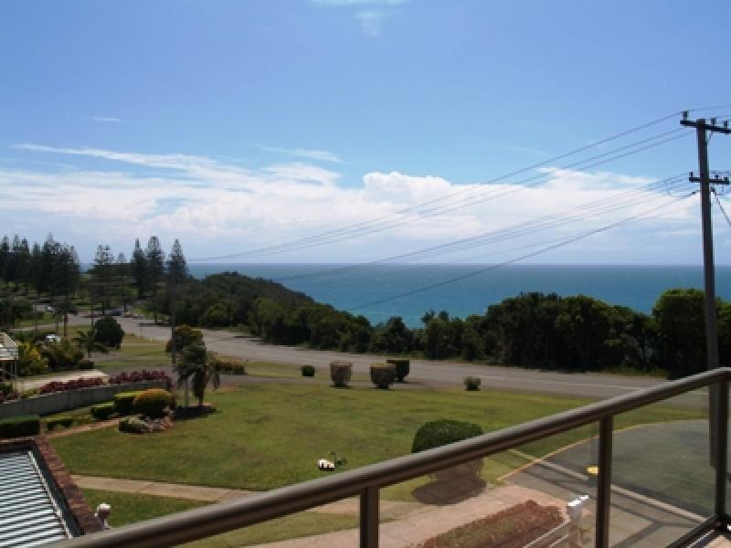 Milton 3/99 Pacific Drive, Port Macquarie NSW 2444