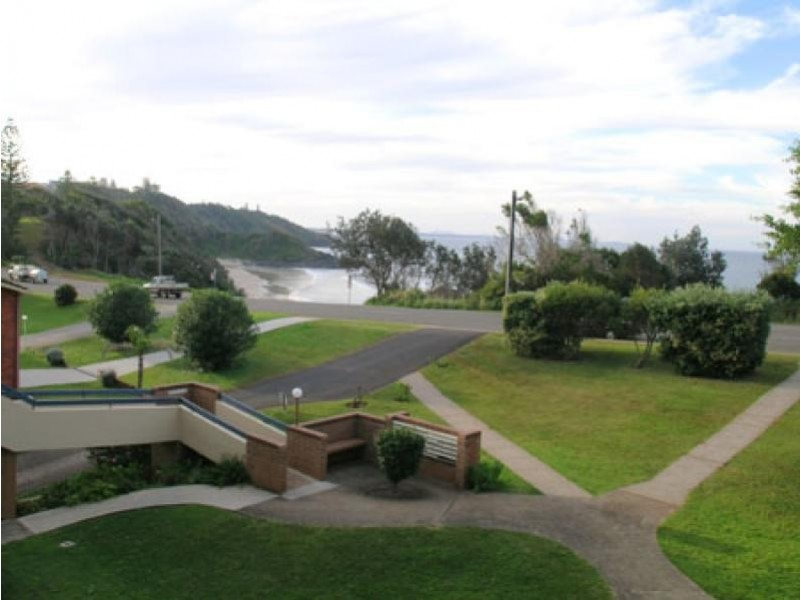 Sandringham 12/66 Pacific Drive, Port Macquarie NSW 2444