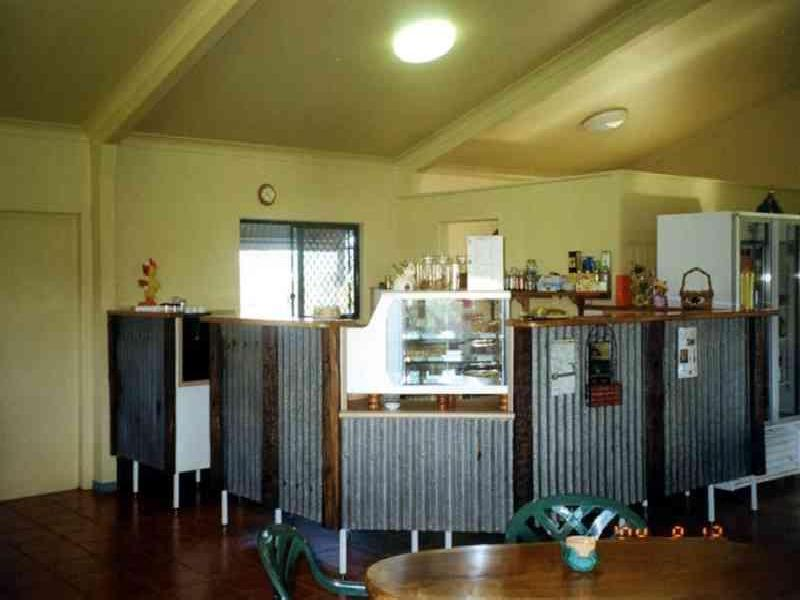 RAVENSHOE, Mareeba QLD 4880