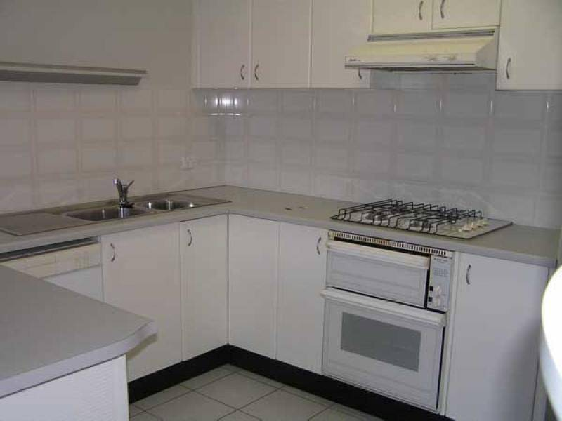 Queanbeyan East NSW 2620