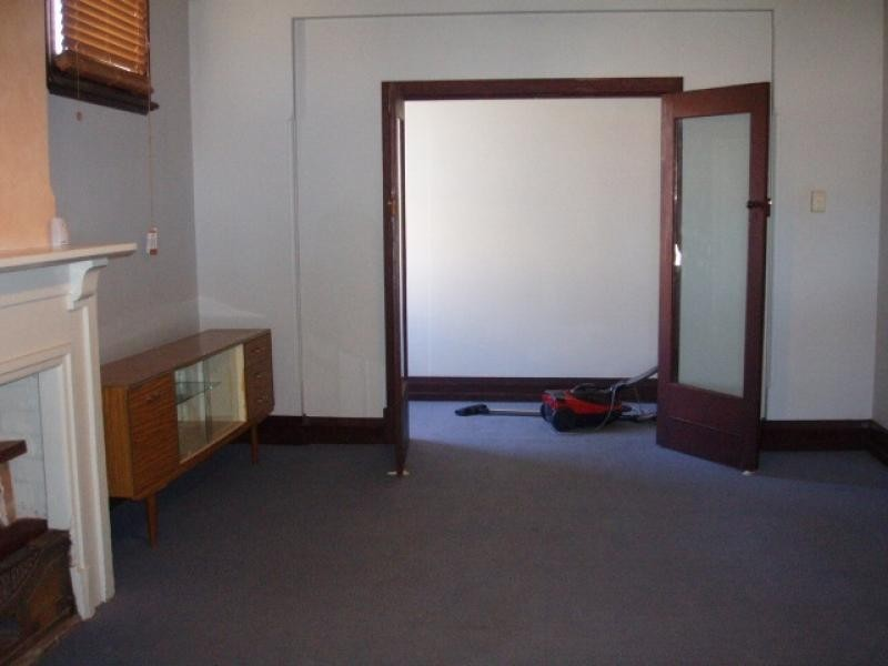 Culcairn -3 bedroom unit, Albury NSW 2640