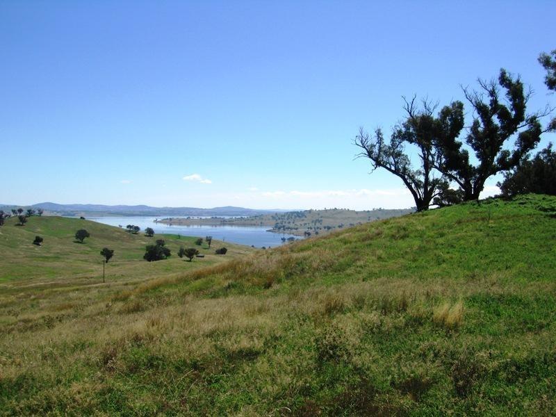 Bowna NSW 2644