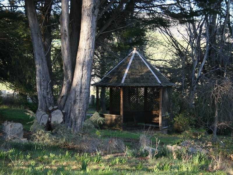 EUDLO 1081 Maragle Back Creek Road, Tumbarumba NSW 2653