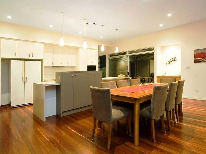 27 Rising Street, Shailer Park QLD 4128