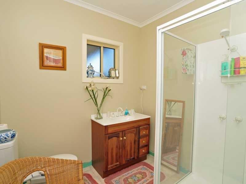 Farley NSW 2320