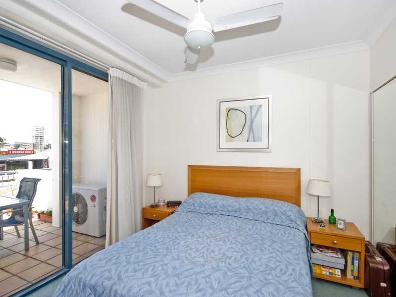 Unit 140/99 Griffith Street, Coolangatta QLD 4225