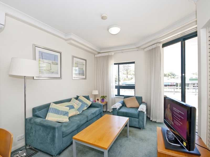 Unit 140/99 Griffith Street, Coolangatta QLD 4225