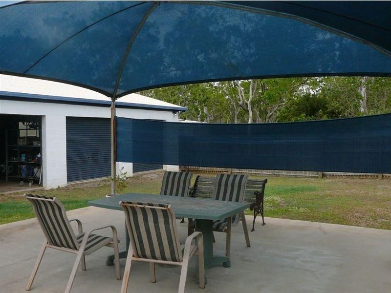 41 Ramp Road, St Helens Beach QLD 4798