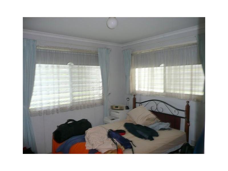 29 Tiaro Street, Tiaro QLD 4650