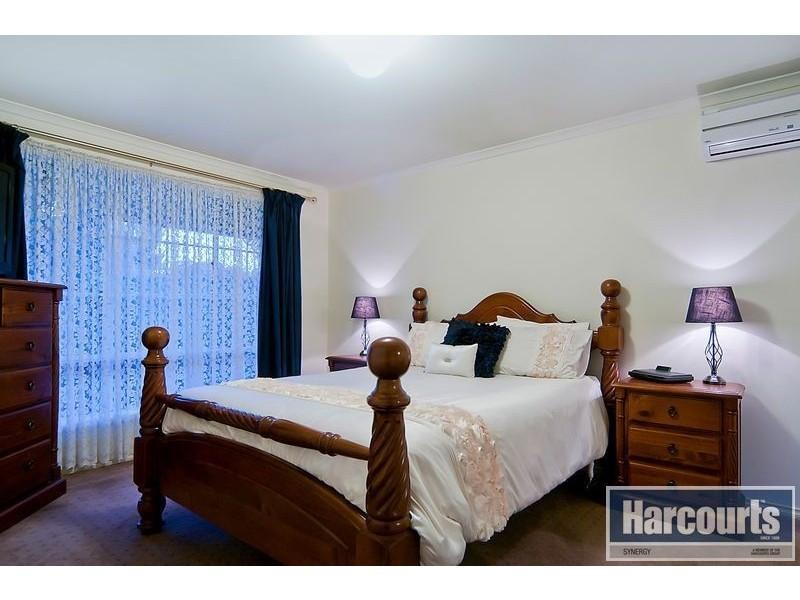 48 Target Hill Road, Salisbury Heights SA 5109