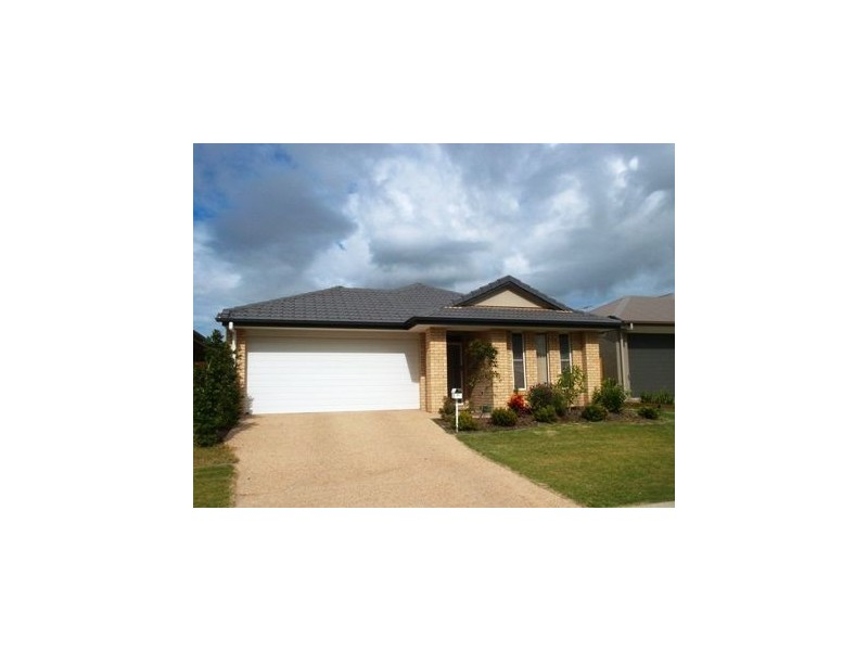 62 Denham Crescent, North Lakes QLD 4509