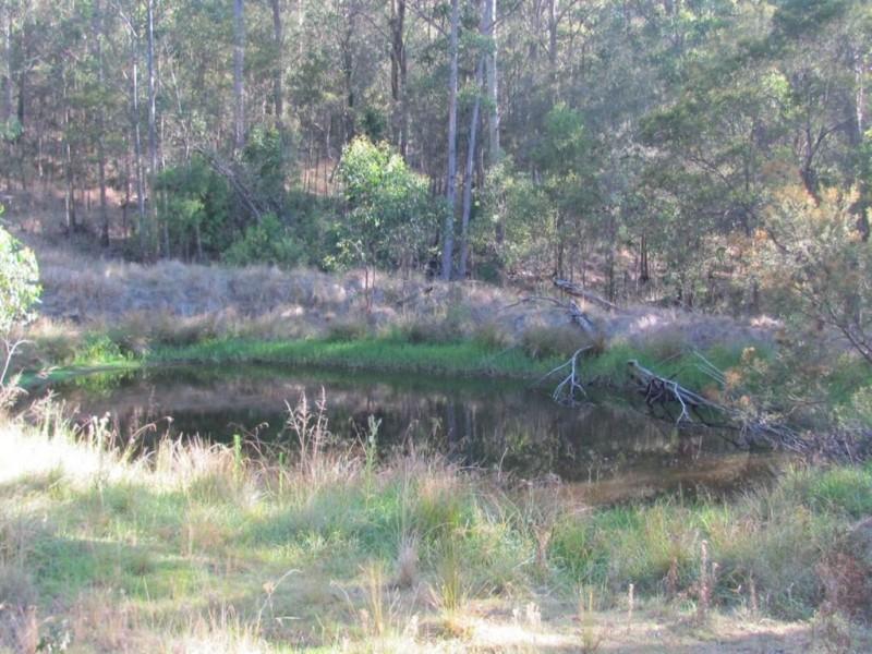 Swanfels QLD 4371