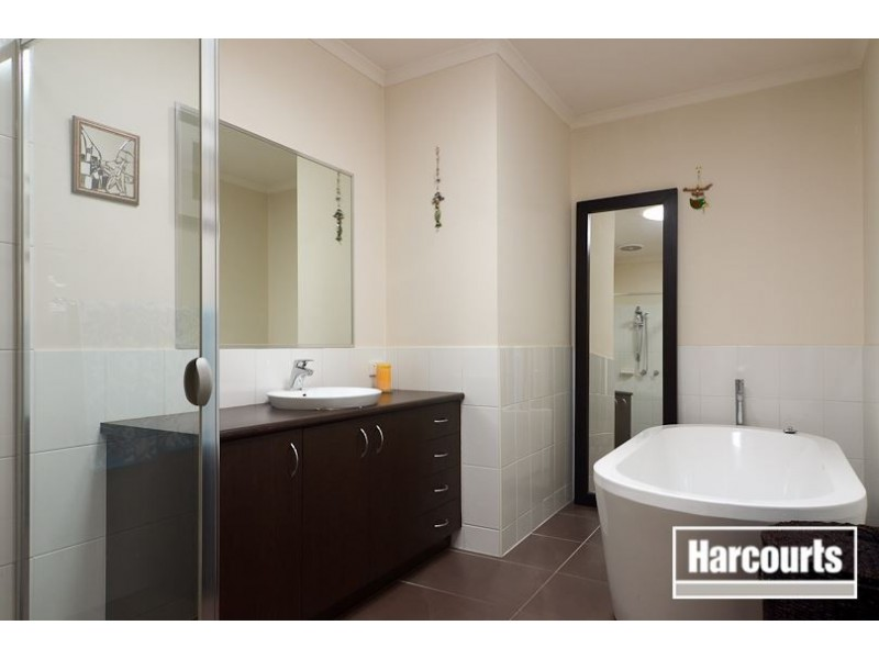 9/144 Wells Road, Aspendale Gardens VIC 3195 | Harcourts Carrum ...