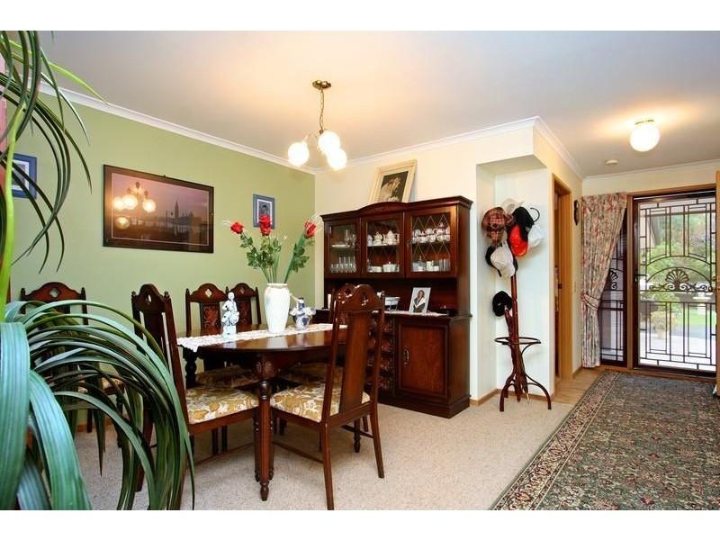 46 Lockhart Drive, Rosebud VIC 3939