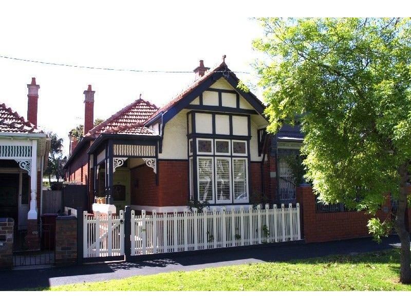 81 Page Street, Albert Park VIC 3206