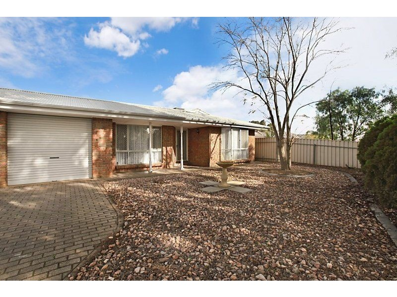 24 Chelmsford Avenue, Salisbury Heights SA 5109