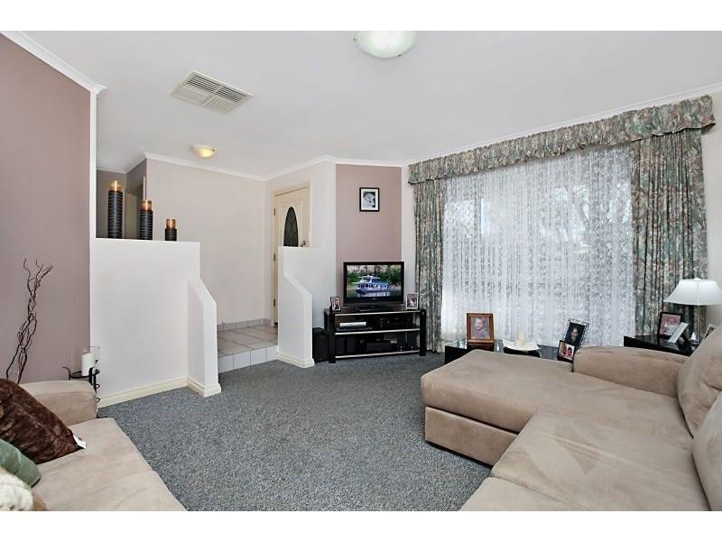 24 Chelmsford Avenue, Salisbury Heights SA 5109