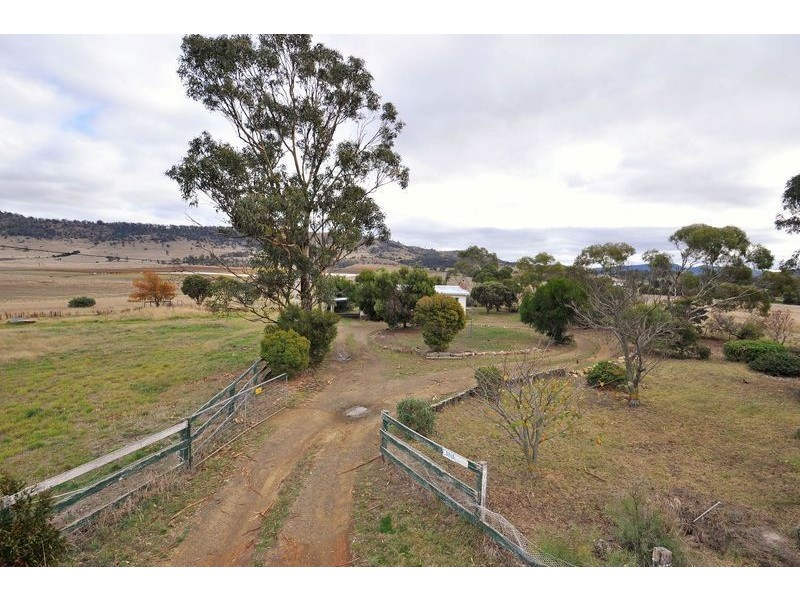 415 Colebrook Road, Richmond TAS 7025