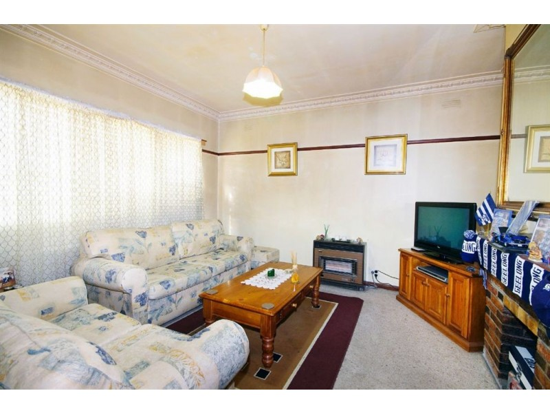 31 Giddings Street, North Geelong VIC 3215