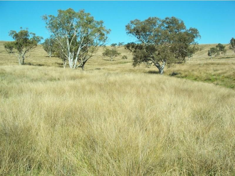 . Oakford, Merriwa NSW 2329