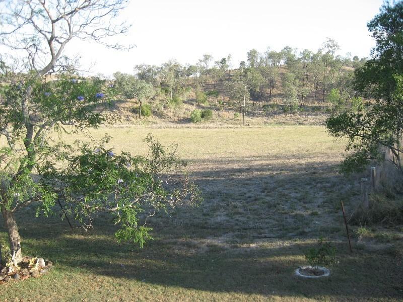 Goomeribong QLD 4601