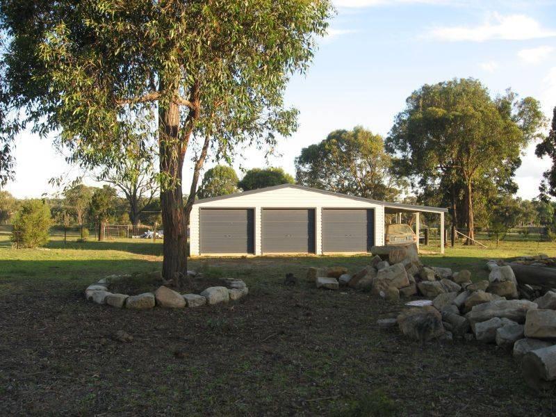 Keinbah NSW 2320