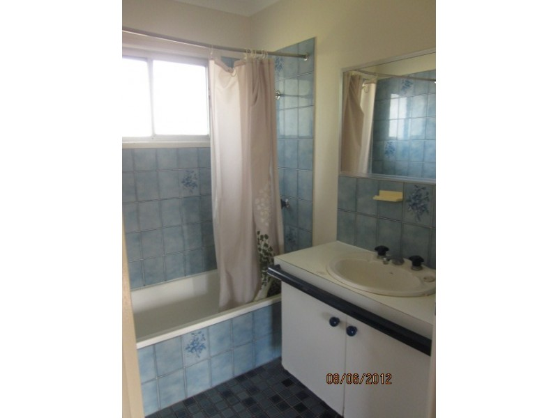 10/147 Kingston Road, Woodridge QLD 4114