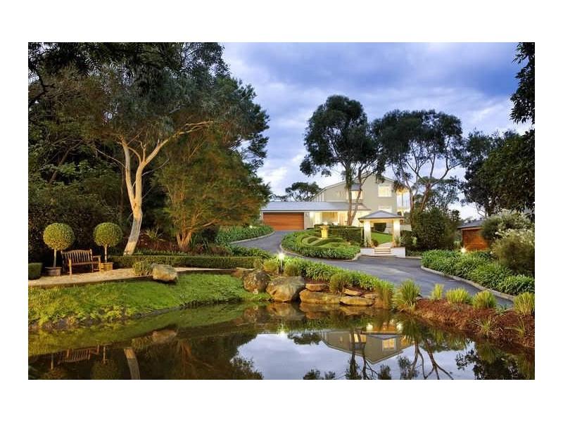 Elegant Garden Design elegant garden pool designs an elegant backyard design a pool and backyard oasis garden Classic Elegant Garden Style Landscape