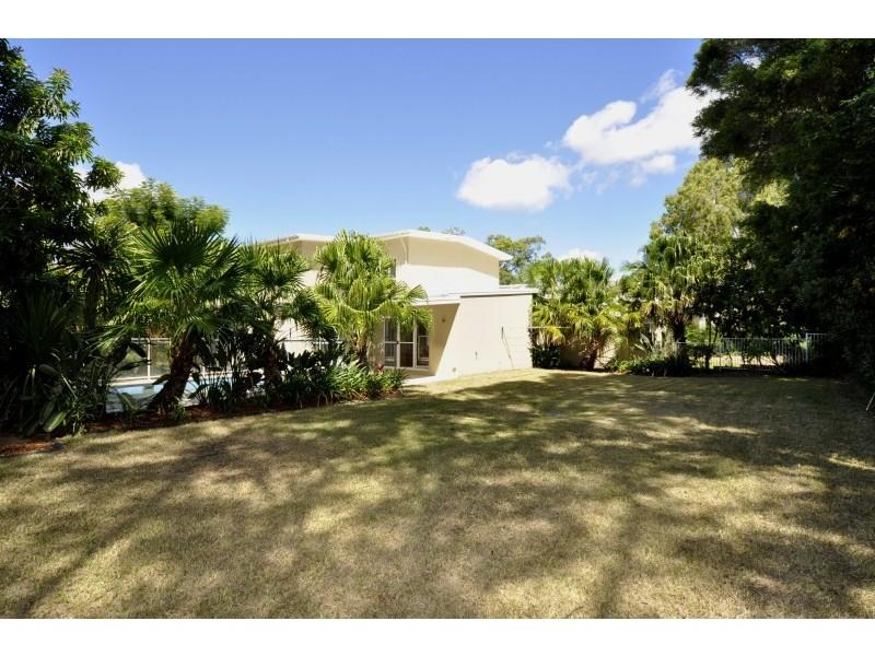 2/5018 Riverwood Grove, Ashmore QLD 4214